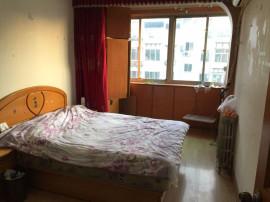 芝罘幸福西福泰小区2室2厅1卫65.75平米