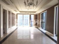 大兴亦庄 豪华装修 业主急售 低于市场价100万 拎包入住 观景房