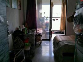 山泉海小区位于万宁市人民医院对面,交通方便,生活捷便