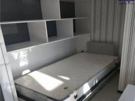 荣泰尚都两室精装修 干净整洁 温馨舒适 拎包入住 欲租从速!