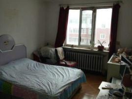 乌兰小区+乌兰小学29中学 区房+***五楼+简单装修+**