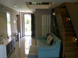 LOFT复式公寓,买一层得两层,送8万精装修,济南大学附近,恒大品质物业