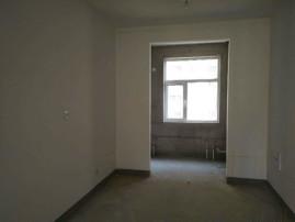 天鹅湖小镇东区 132平米 3室 4300元 品质小区
