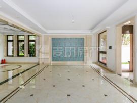每周优选首开琅樾 毗邻望京 下叠边户 室内电梯 南花园 钥匙房源