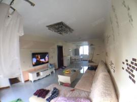 碧桂园锦园 南北通透 精装修 送家电家具 中间楼层 于洪新城
